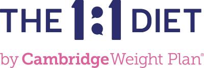 1 1diet Cambridge