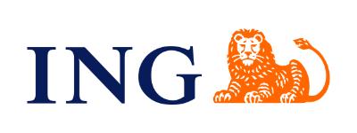 Ing Sponsor Logo