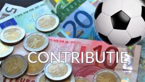 contributie 4